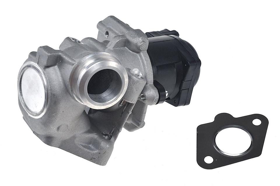 PIERBURG AGR-Ventil   für Peugeot 307 607 406 Break 406 307 Break Expert 806