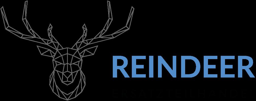 Reindeer Ersatzteile Handels GmbH